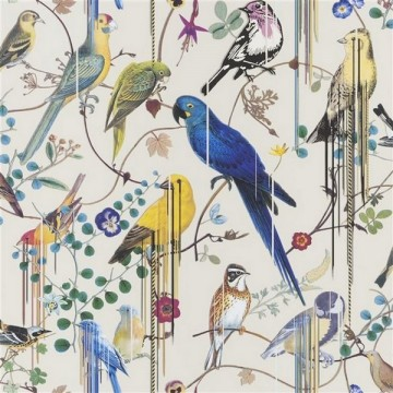PCL7017/07 BIRDS SINFONIA JONC
