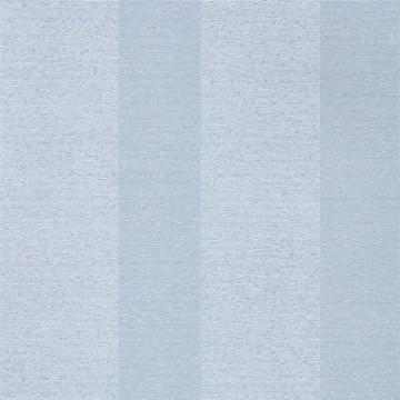 Ormonde Stripe 312940