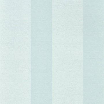 Ormonde Stripe 312941