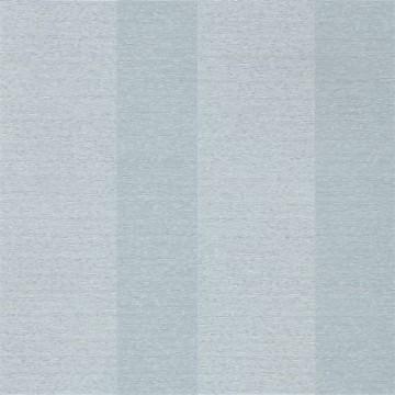Ormonde Stripe 312942