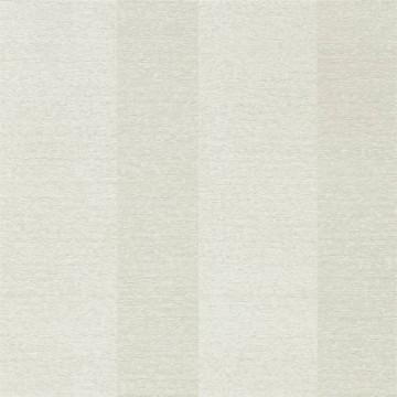 Ormonde Stripe 312943
