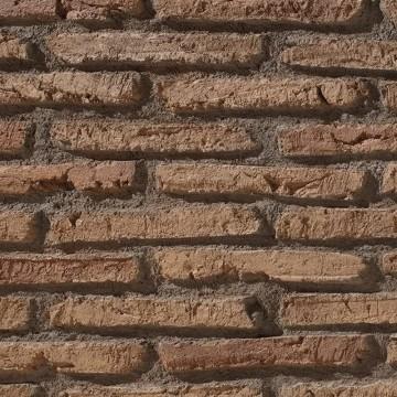 LADRILLO VIEJO PR483 JUNTA OSCURA