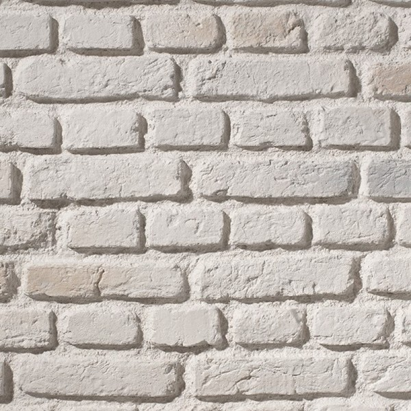 URBAN BRICK PR512 BLANCO ANTIGUO