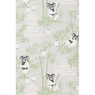 Bambu Grey 120-01