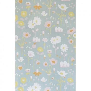 Bloom Grey 121-01