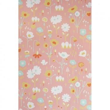 Bloom Pink 121-02