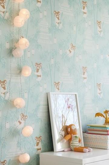 Bambu Turquoise 120-02