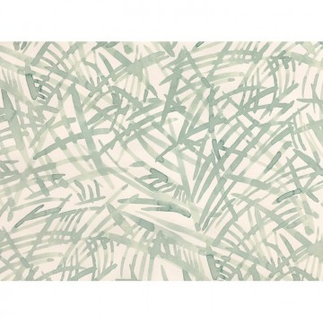 Frond W602-05