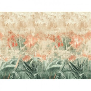 Hothouse Wall Mural W606-01