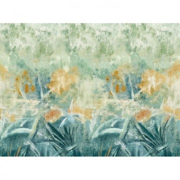Hothouse Wall Mural W606-02