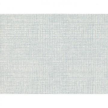 Nikko W605-02