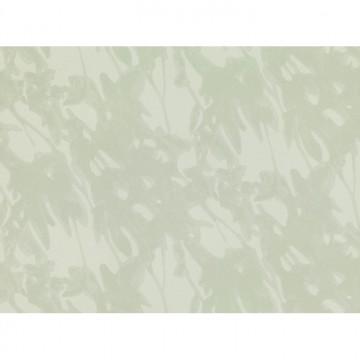 Sombra W600-01