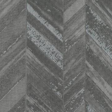 Chevron Nipa 24641