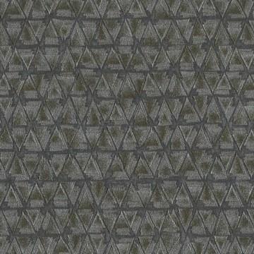 Geometric Phoenix 24621