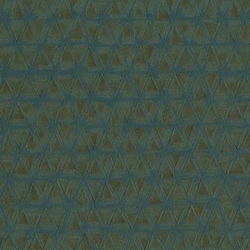 Geometric Phoenix 24623