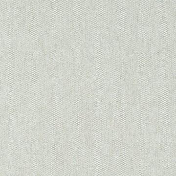 Lin 40017