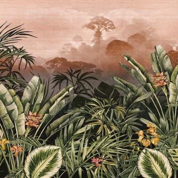 Silk Road Garden 72001