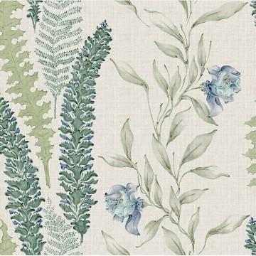Floral YSP0021