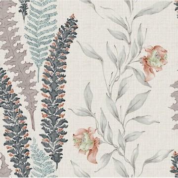 Floral YSP0022
