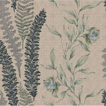 Floral YSP0024