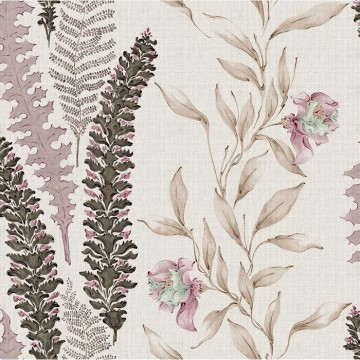 Floral YSP0025