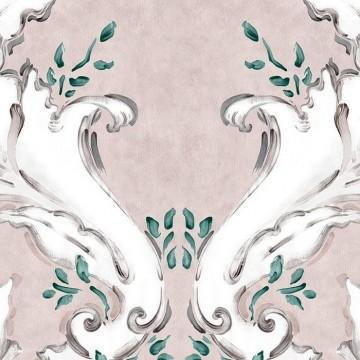 Ornamental YSP0016