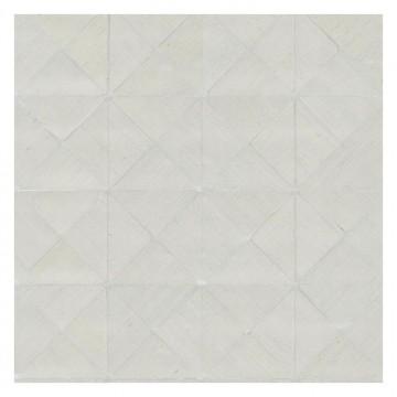 Dazzling Diamond Sisal Grasscloth GM7505