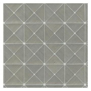 Dazzling Diamond Sisal Grasscloth GM7506