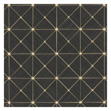 Dazzling Diamond Sisal Grasscloth GM7507