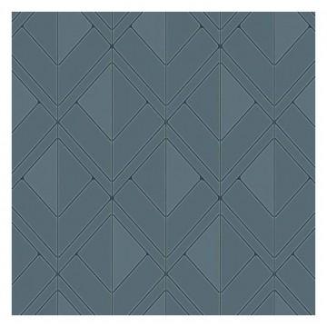 Diamond Shadow Sure Strip GM7553