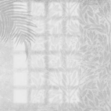 Fenestra umbra M2610-3 Mural
