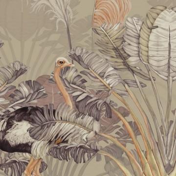 Mural Verso M3402-3
