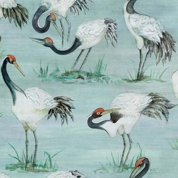 Cranes W7456-02