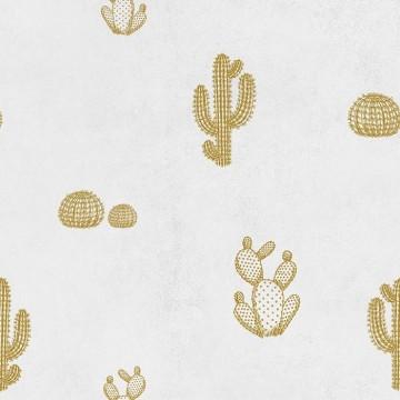 Arizona Mustard 8500001