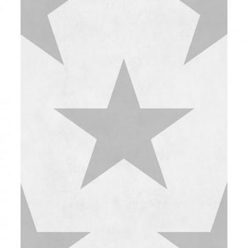 Hollywood Grey 8500071
