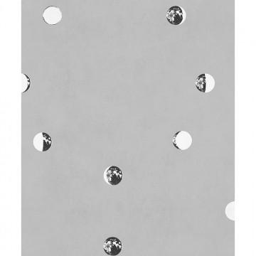 Lunatic Full Grey 8500054