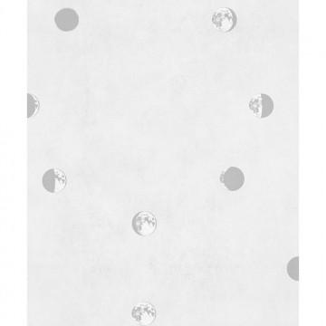 Lunatic Grey 8500053