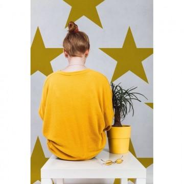 Hollywood Mustard 8500074