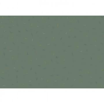 Mural Algae - Tropical 8000019