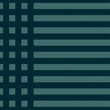 Grids - Deep 8000070