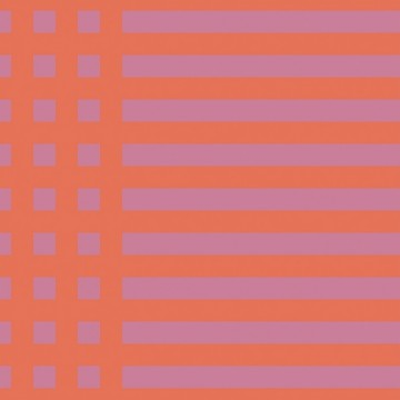 Grids - Light 8000071
