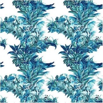 EVERGLADES BLUE DOM145-3