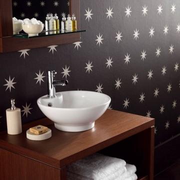 Coronata Star W5733-03
