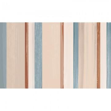 Brushed Stripes B6101