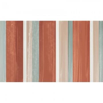 Brushed Stripes B6102