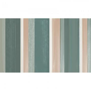 Brushed Stripes B6104