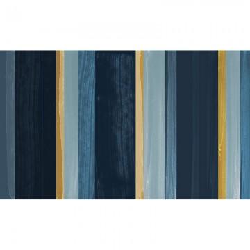 Brushed Stripes B6105