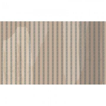 Chevron Oblique B6501