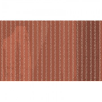 Chevron Oblique B6502