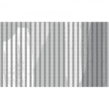 Chevron Oblique B6503